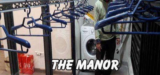 sua chua gian phoi thong min the manor my dinh 520x245 - Sửa chữa giàn phơi KĐT The Manor Mỹ Đình